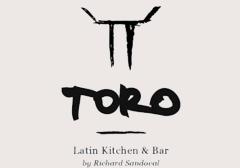 Restaurante Toro
